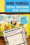 Stand Tall Molly Lou Melon Read aloud companion activities for social emotional learning